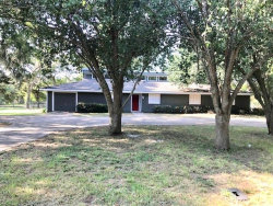 Photo of 347 Private Road 652, Sargent, TX 77414 (MLS # 5834876)