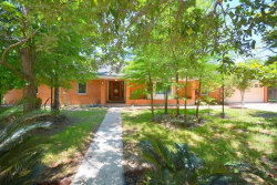 Photo of 706 Atwell Street, Bellaire, TX 77401 (MLS # 58370695)
