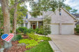 Photo of 91 E Whistlers Bend Circle, The Woodlands, TX 77384 (MLS # 58465175)