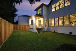 Tiny photo for 5114 Mimosa Drive, Bellaire, TX 77401 (MLS # 58488644)