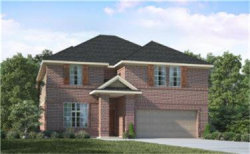 Photo of 810 South Chamfer, Crosby, TX 77532 (MLS # 58532064)