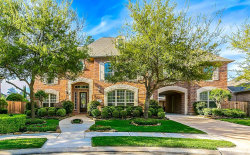 Photo of 2426 Randal Point Court, Spring, TX 77388 (MLS # 58532309)