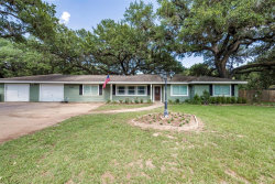 Photo of 205 King Drive, Columbus, TX 78934 (MLS # 58569215)