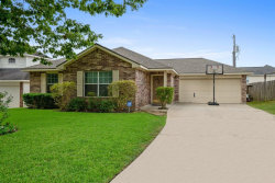Photo of 13751 Running Bear Drive, Willis, TX 77378 (MLS # 58622985)