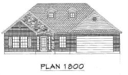 Photo of 2305 HEDGE ROSE, Bay City, TX 77414 (MLS # 58635266)