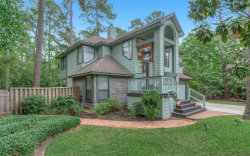 Photo of 42 Lucky Leaf, The Woodlands, TX 77381 (MLS # 58688619)