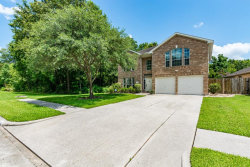 Photo of 27169 Kings Manor Dr S Drive S, Kingwood, TX 77339 (MLS # 58728478)