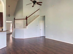 Photo of 3003 Trinity Pass Court Court, Spring, TX 77373 (MLS # 58751368)