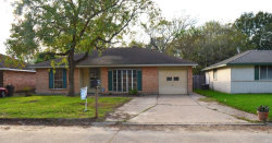 Photo of 807 Canna Street, Channelview, TX 77530 (MLS # 58753636)