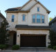 Photo of 8222 Merlot, Houston, TX 77055 (MLS # 58777856)