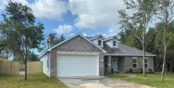 Tiny photo for 4805 Partridge Street, La Marque, TX 77568 (MLS # 58896892)