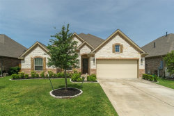 Photo of 2269 Oakleaf Trail Lane, League City, TX 77573 (MLS # 58915467)