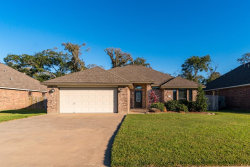 Photo of 102 Bailey's Court, Richwood, TX 77531 (MLS # 58941363)