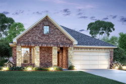 Photo of 302 Bentside Place, Clute, TX 77531 (MLS # 58944759)