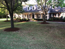 Photo of 2419 Olympia Drive, West Columbia, TX 77486 (MLS # 58961084)