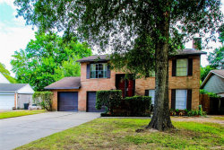 Photo of 2006 Granby Terrace Street, Spring, TX 77373 (MLS # 59048904)