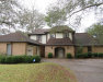 Photo of 228 Woodhaven Drive, West Columbia, TX 77486 (MLS # 59166897)