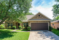 Photo of 4 Lobo Court, Angleton, TX 77515 (MLS # 59185678)
