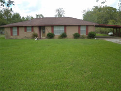 Photo of 6319 Amie Lane, Pearland, TX 77584 (MLS # 59214769)