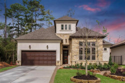 Photo of 14 Cassena Grove, The Woodlands, TX 77375 (MLS # 59287578)