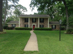 Photo of 203 E North Hill Drive, Spring, TX 77373 (MLS # 59433371)