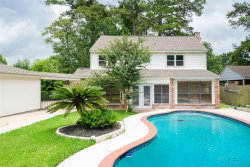 Photo of 20403 Landshire Drive, Humble, TX 77338 (MLS # 59435948)