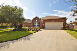 Photo of 1238 Modena Drive, Pearland, TX 77581 (MLS # 59460212)