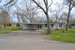 Photo of 2508 County Road 349, Brazoria, TX 77422 (MLS # 59462483)
