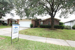 Photo of 7915 Summer Place Drive, Humble, TX 77338 (MLS # 59534472)