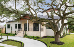 Photo of 9411 Braesheather Court, Houston, TX 77096 (MLS # 59571879)