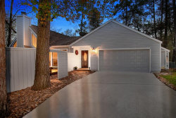 Photo of 11438 Slash Pine Place, The Woodlands, TX 77380 (MLS # 59585669)