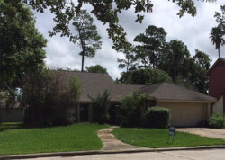 Photo of 18918 Walden Forest Drive, Humble, TX 77346 (MLS # 59602720)