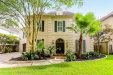 Photo of 4709 Welford Drive, Bellaire, TX 77401 (MLS # 5962610)