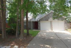 Photo of 3211 Golden Willow Drive, Kingwood, TX 77339 (MLS # 59633038)