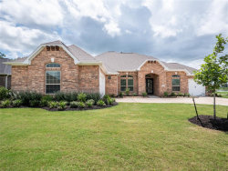Photo of 101 Lakeshore Court, Clute, TX 77531 (MLS # 5965538)