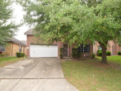Photo of 1234 Coppermeade Drive, Houston, TX 77067 (MLS # 59670565)