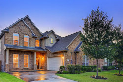 Photo of 3006 Silhouette Bay Drive, Pearland, TX 77584 (MLS # 59675861)