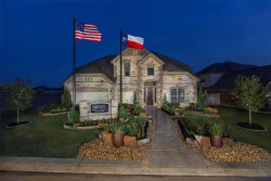 Photo of 8919 Turnberry Glen Court, Tomball, TX 77375 (MLS # 59688173)