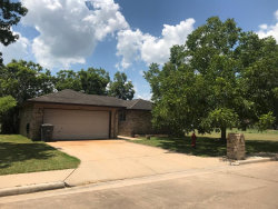 Photo of 1808 Leissner, Bay City, TX 77414 (MLS # 59695948)