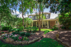 Photo of 3 W Old Sterling Circle, The Woodlands, TX 77382 (MLS # 59703443)