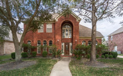 Photo of 11714 Canyon Mills Drive, Houston, TX 77095 (MLS # 59758788)