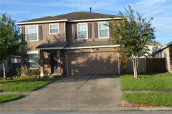 Photo of 6810 Baron Gate Court, Spring, TX 77379 (MLS # 59803996)