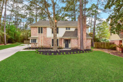 Photo of 20 Robin Springs Place, Spring, TX 77381 (MLS # 59823954)