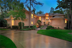 Photo of 84 Hollymead Drive, The Woodlands, TX 77381 (MLS # 59846414)