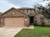 Photo of 12135 Estelle Ln, Pinehurst, TX 77362 (MLS # 59848326)