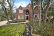 Photo of 102 Windsong Court, The Woodlands, TX 77381 (MLS # 59881741)