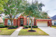 Photo of 25507 Wildbrook Crossing Lane, Katy, TX 77494 (MLS # 59932704)