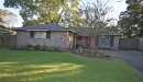 Photo of 322 Pine Street, Lake Jackson, TX 77566 (MLS # 5993692)