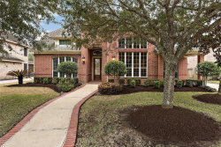 Photo of 1407 Chapparal Crossing, League City, TX 77573 (MLS # 59950142)