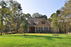 Photo of 518 Carriage View, Huffman, TX 77336 (MLS # 59955190)